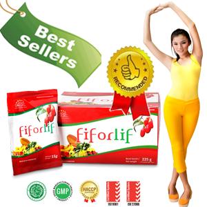Agen Fiforlif di Malang