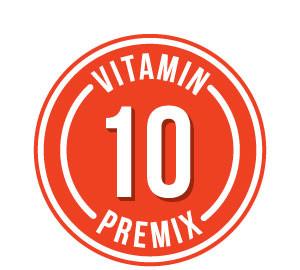 vitamin-300x270