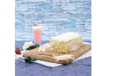 castella-cheese-makobu-dari-krisdayanti-_170921121748-495